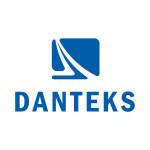 Danteks