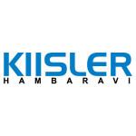 KiislerHambaravi