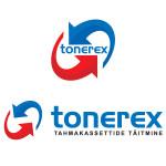 Tonerex