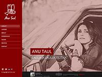 www.anutaul.com