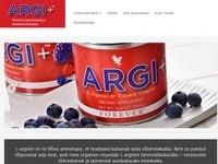 www.argi.ee