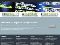 www.corporateimageservices.com