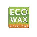 ecowax