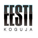 eestikoguja