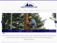www.ehitusteenus.ee