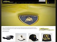 www.lamboboat.com