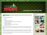 www.myrt.ee