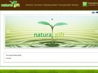 www.naturalgift.fi