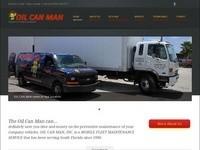 www.oilcanman.com
