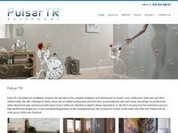 www.pulsarbathrooms.co.uk