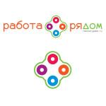 rabota_rjadom