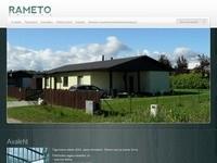 www.rameto.ee