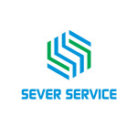 sever_service