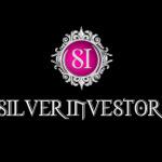 silverinvestor