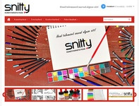 www.snitty.ee