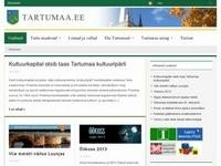 www.tartumaa.ee