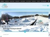 www.winterpark.ee